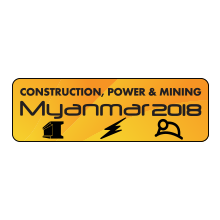 Construction, Power & Mining Myanmar