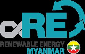 The Renewable Energy and Energy Efficiency Myanmar